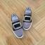 รูปรองเท้าแบรนด์เนมสำหรับPreorderตามรอบที่กำหนด thumbnail 200