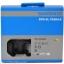 บันไดเสือหมอบ Shimano PD-R540 thumbnail 4