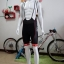 **สินค้าพรีออเดอร์**กางเกงเอี้ยมสั้น ขี่จักรยาน คุณภาพดี แนะนำคะ มี 5 สี thumbnail 6