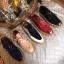 รูปรองเท้าแบรนด์เนมสำหรับPreorderสวยๆแบบใหม่ๆค่ะ thumbnail 962