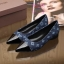 รูปรองเท้าแบรนด์เนมสำหรับPreorderตามรอบที่กำหนด thumbnail 393