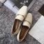 รูปรองเท้าแบรนด์เนมสำหรับPreorderสวยๆแบบใหม่ๆค่ะ thumbnail 1206