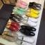รูปรองเท้าแบรนด์เนมสำหรับPreorderสวยๆแบบใหม่ๆค่ะ thumbnail 1041
