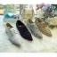 รูปรองเท้าแบรนด์เนมสำหรับPreorderตามรอบที่กำหนด thumbnail 248