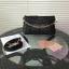 กระเป๋าแบรนด์เนมสวยๆสำหรับpreorderค่ะ thumbnail 274