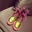 รูปรองเท้าแบรนด์เนมสำหรับPreorderสวยๆแบบใหม่ๆค่ะ thumbnail 1279