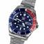 นาฬิกา SEIKO 5 Sport Automatic Pepsi SNZF15K thumbnail 3