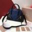 กระเป๋าแบรนด์เนมสวยๆสำหรับpreorderค่ะ thumbnail 314