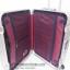 กระเป๋าเดินทางขอบอลูมิเนียม ไซส์ 24 นิ้ว เกรดพรีเมี่ยม สีบรอนซ์ thumbnail 4