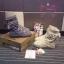รูปรองเท้าแบรนด์เนมสำหรับPreorderตามรอบที่กำหนด thumbnail 89
