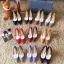 รูปรองเท้าแบรนด์เนมสำหรับPreorderสวยๆแบบใหม่ๆค่ะ thumbnail 660