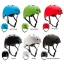 หมวก SixSixOne DIRTLID thumbnail 2