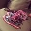 รูปรองเท้าแบรนด์เนมสำหรับPreorderสวยๆแบบใหม่ๆค่ะ thumbnail 1278