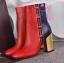 รูปรองเท้าแบรนด์เนมสำหรับPreorderตามรอบที่กำหนด thumbnail 361