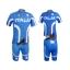 **สินค้าพรีออเดอร์**ชุดจักรยาน ITALIA 2015 (เสื้อปั่นจักรยาน+กางเกงปั่นจักรยาน) thumbnail 1