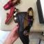 รูปรองเท้าแบรนด์เนมสำหรับPreorderสวยๆแบบใหม่ๆค่ะ thumbnail 717