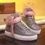 รูปรองเท้าแบรนด์เนมสำหรับPreorderตามรอบที่กำหนด thumbnail 24