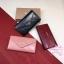 กระเป๋าแบรนด์เนมสวยๆสำหรับpreorderค่ะ thumbnail 242
