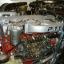 ภาพรถบรรทุก4ล้อ6ล้อ10ล้อ12ล้อ HINO-ISUZU สนใจติดต่อเอก 086-7655500 thumbnail 87