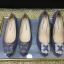 รูปรองเท้าแบรนด์เนมสำหรับPreorderสวยๆแบบใหม่ๆค่ะ thumbnail 149