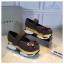 รูปรองเท้าแบรนด์เนมสำหรับPreorderสวยๆแบบใหม่ๆค่ะ thumbnail 357