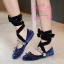 รูปรองเท้าแบรนด์เนมสำหรับPreorderตามรอบที่กำหนด thumbnail 265