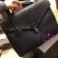 กระเป๋าแบรนด์เนม ฮิตๆแบบใหม่ๆสวยๆPreorder thumbnail 21