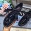 รูปรองเท้าแบรนด์เนมสำหรับPreorderสวยๆแบบใหม่ๆค่ะ thumbnail 1235