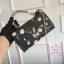 กระเป๋าแบรนด์เนมสวยๆสำหรับpreorderค่ะ thumbnail 394