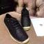 รูปรองเท้าแบรนด์เนมสำหรับPreorderตามรอบที่กำหนด thumbnail 428