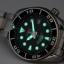 นาฬิกา Seiko Prospex Sumo Black SBDC001 Japanmade thumbnail 6