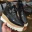 รูปรองเท้าแบรนด์เนมสำหรับPreorderสวยๆแบบใหม่ๆค่ะ thumbnail 1200