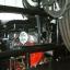 ภาพรถบรรทุก4ล้อ6ล้อ10ล้อ12ล้อ HINO-ISUZU สนใจติดต่อเอก 086-7655500 thumbnail 64