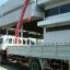 ภาพรถบรรทุก4ล้อ6ล้อ10ล้อ12ล้อ HINO-ISUZU สนใจติดต่อเอก 086-7655500 thumbnail 43