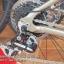 จักรยาน FATBIKE รุ่น ROCKER 1 BY GIANT thumbnail 10