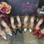 รูปรองเท้าแบรนด์เนมสำหรับPreorderตามรอบที่กำหนด thumbnail 276