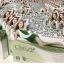 Cho 12 โช ทเวลฟ์ by เนย โชติกา ผลิตภัณฑ์เสริมอาหาร และควบคุมน้ำหนัก สูตรใหม่ thumbnail 7