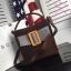 16.แบบกระเป๋าสำหรับPreorderแบบใหม่ๆสวย ดูกันได้เล้ย thumbnail 118