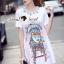 Seoul Secret Say's... Indiany Girly Gemmy Dress thumbnail 3