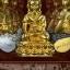 หลวงพ่อคูณ ปริสุทฺโธ พระกริ่ง ก้นลายเซ็นต์ พิธีเข้มขลังจริงๆค่ะ ศักดิ์สิทธิ์มากๆเป็นพิธีเดียวที่เททองหล่อองค์พระ หน้าหลวงพ่อคูณค่ะ เพรียบพร้อม เข้มขลังและศักดิ์สิทธิ์ ควรมีบูชาไว้เพื่อเพิ่มและเสริมบารมีให้กับตนเองและวงค์ตระกูลสืบต่อไปนะคะ พิธีแบบนี้ หาโอก thumbnail 2
