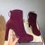 รูปรองเท้าแบรนด์เนมสำหรับPreorderสวยๆแบบใหม่ๆค่ะ thumbnail 880