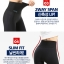 Mizline Let's Diet 2ND LEGGING (Black) thumbnail 6