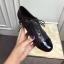รูปรองเท้าแบรนด์เนมสำหรับPreorderสวยๆแบบใหม่ๆค่ะ thumbnail 1087