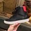 รูปรองเท้าแบรนด์เนมสำหรับPreorderสวยๆแบบใหม่ๆค่ะ thumbnail 481