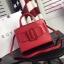 16.แบบกระเป๋าสำหรับPreorderแบบใหม่ๆสวย ดูกันได้เล้ย thumbnail 109