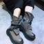 รูปรองเท้าแบรนด์เนมสำหรับPreorderสวยๆแบบใหม่ๆค่ะ thumbnail 836