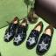 รูปรองเท้าแบรนด์เนมสำหรับPreorderสวยๆแบบใหม่ๆค่ะ thumbnail 1257