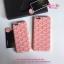 Case มือถือ iphone 6 /6+ plus งานHiend thumbnail 11