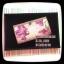 กระเป๋าคลัทช์ แถบเหล็กยาว Clutch on You thumbnail 1