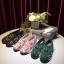 รูปรองเท้าแบรนด์เนมสำหรับPreorderสวยๆแบบใหม่ๆค่ะ thumbnail 562